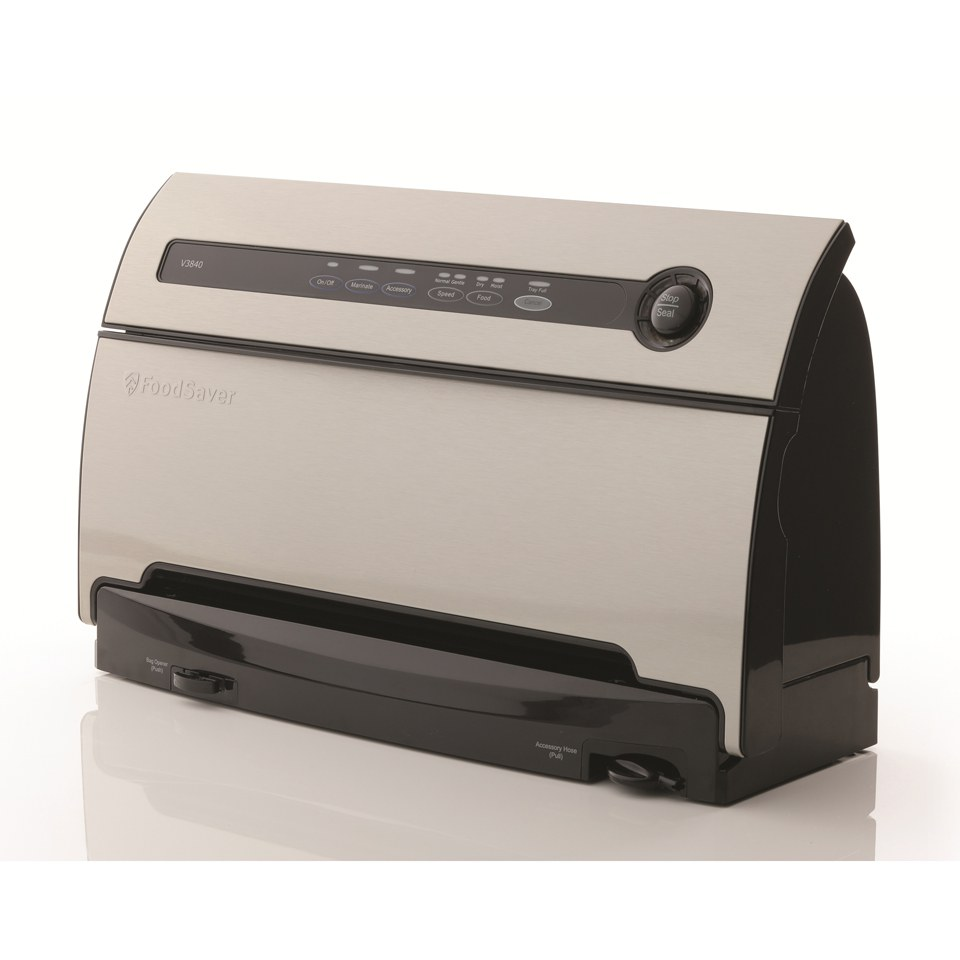 food-saver-automated-vacuum-sealer-with-integrated-roll-storage