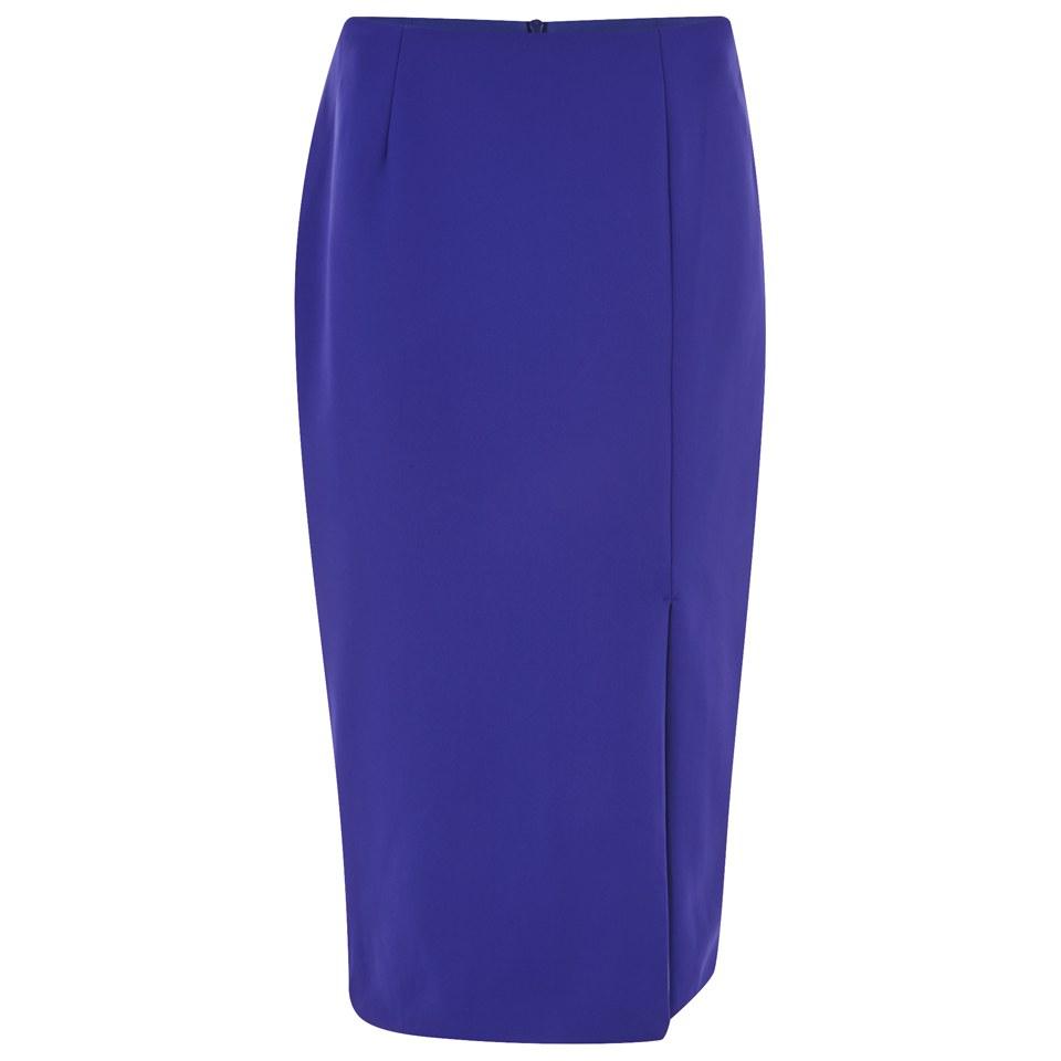 cmeo-collective-women-the-nights-skirt-cobalt-6