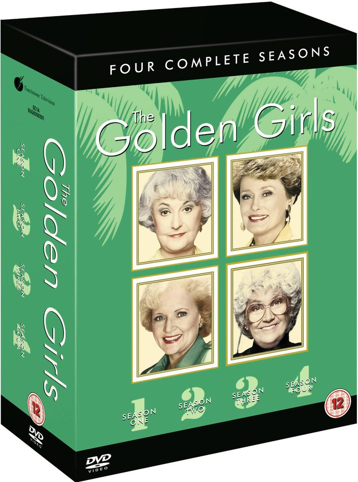 golden-girls-series-1-4
