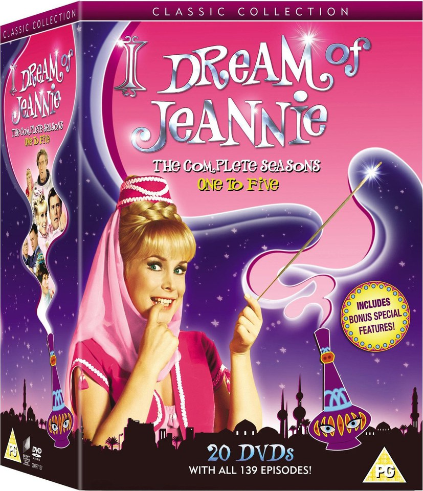 i-dream-of-jeannie-the-complete-series