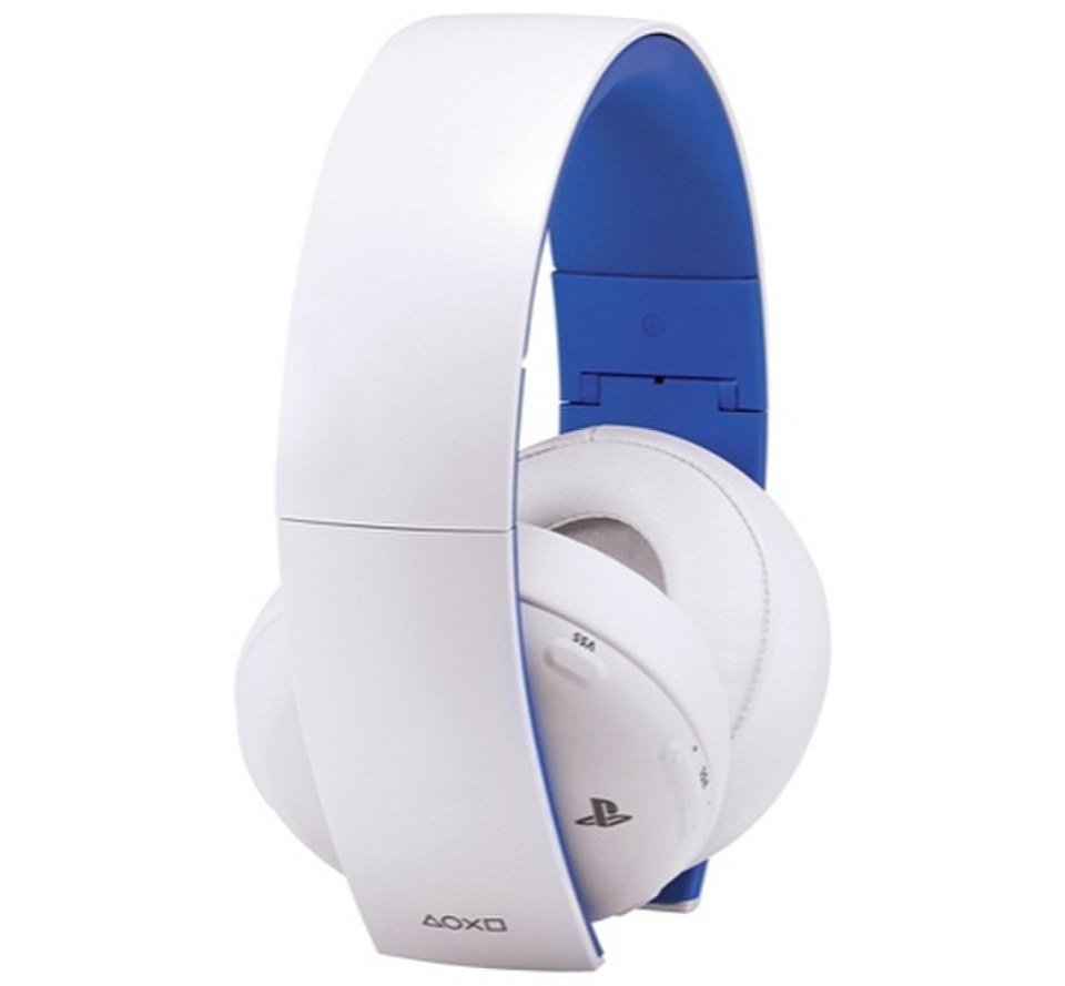 sony-playstation-wireless-stereo-headset-20-white