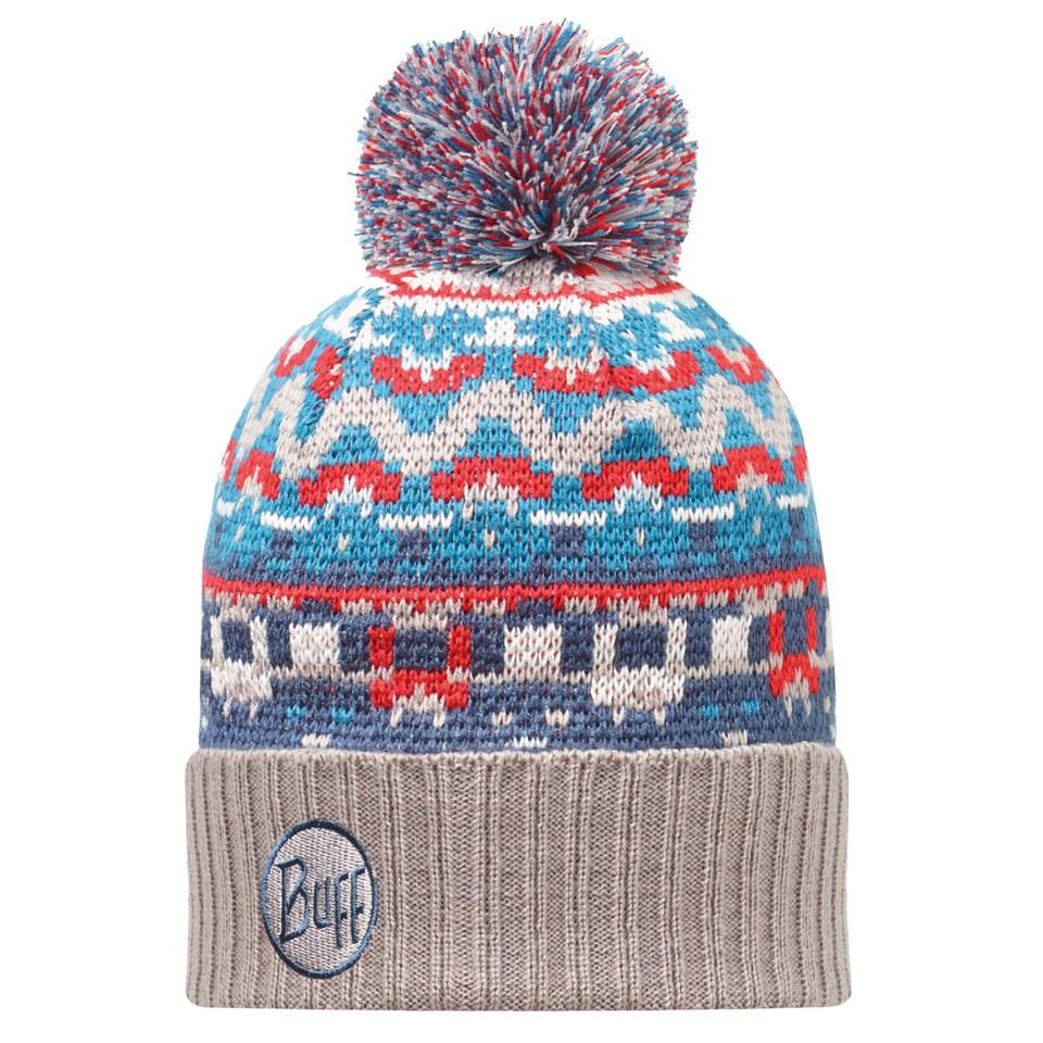 buff-knitted-idris-hat-blue