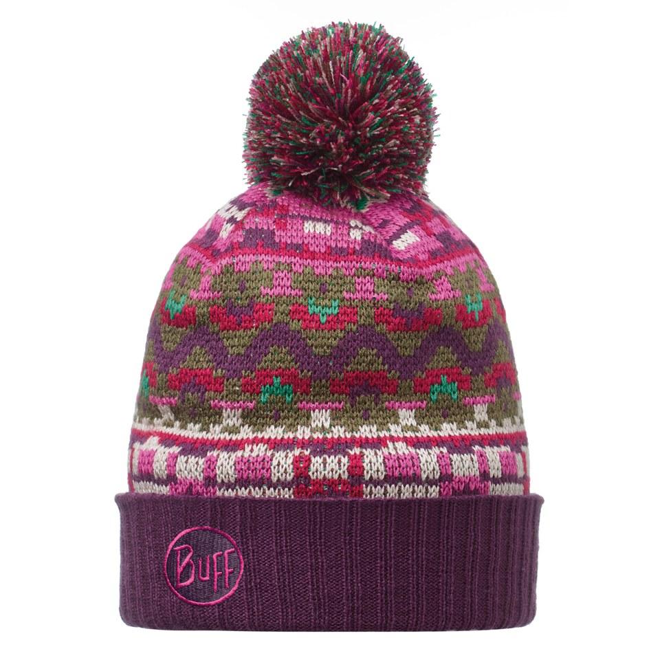 buff-knitted-idris-hat-plum