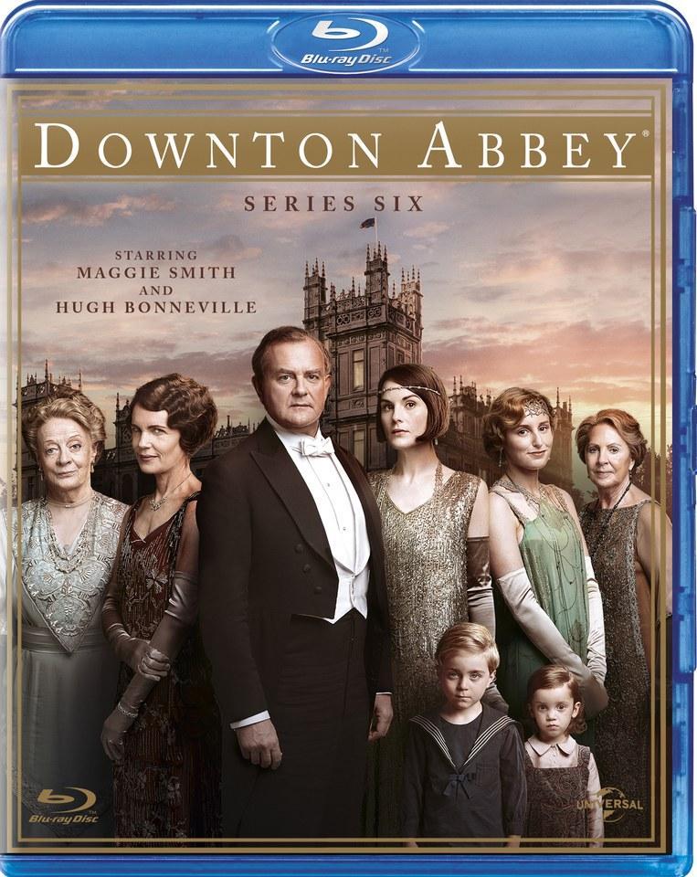 downton-abbey-series-6
