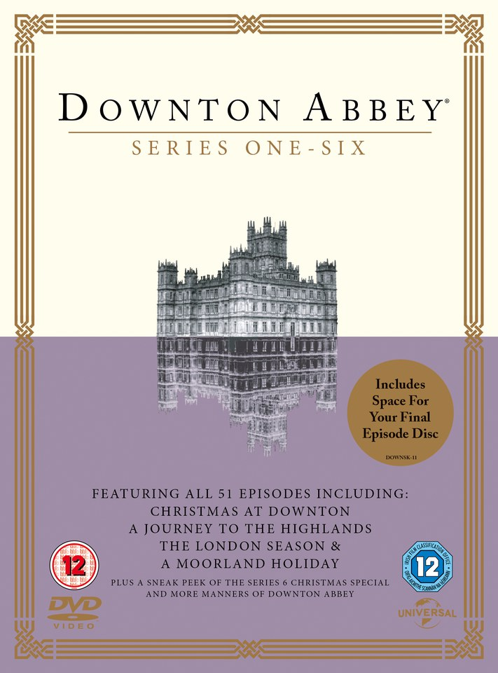 downton-abbey-series-1-6