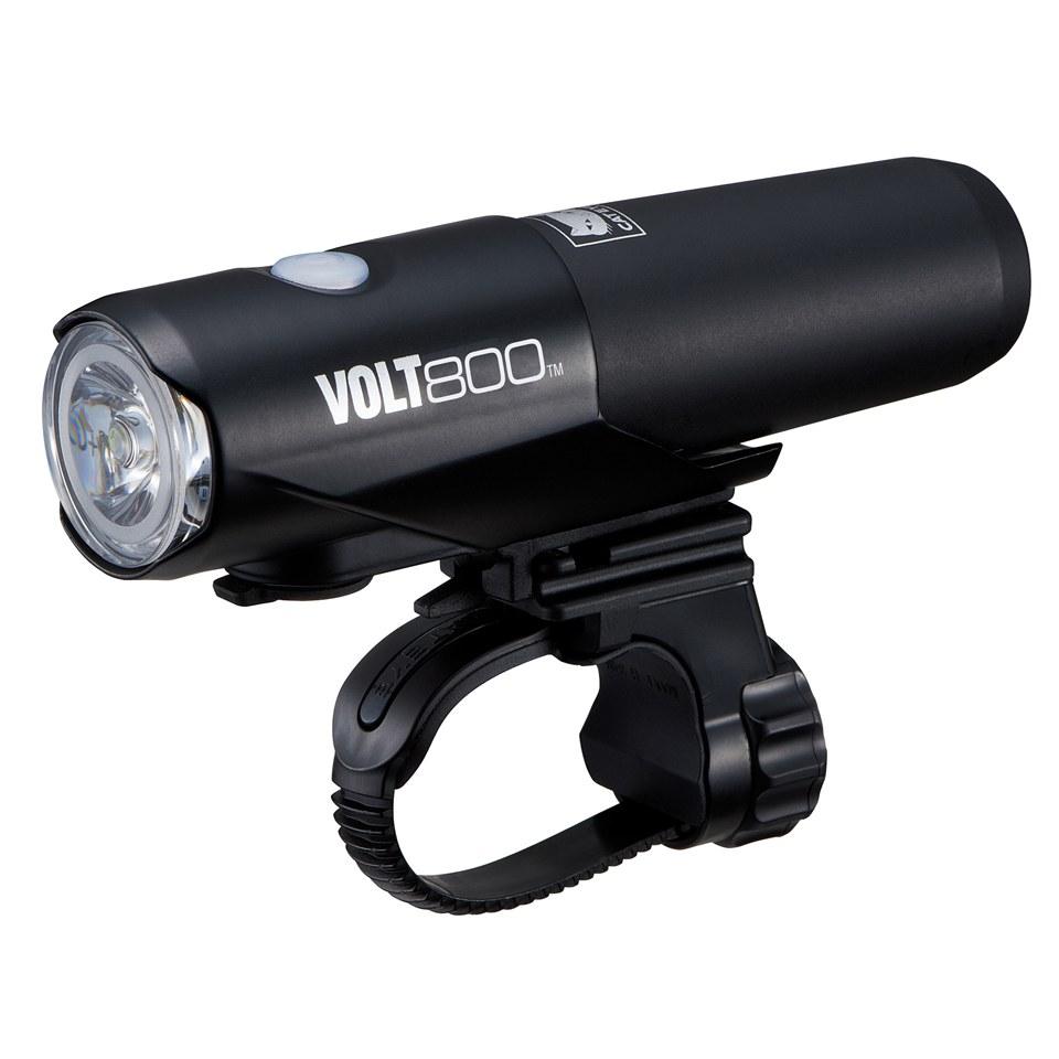 cateye-volt-800-rechargable-front-light