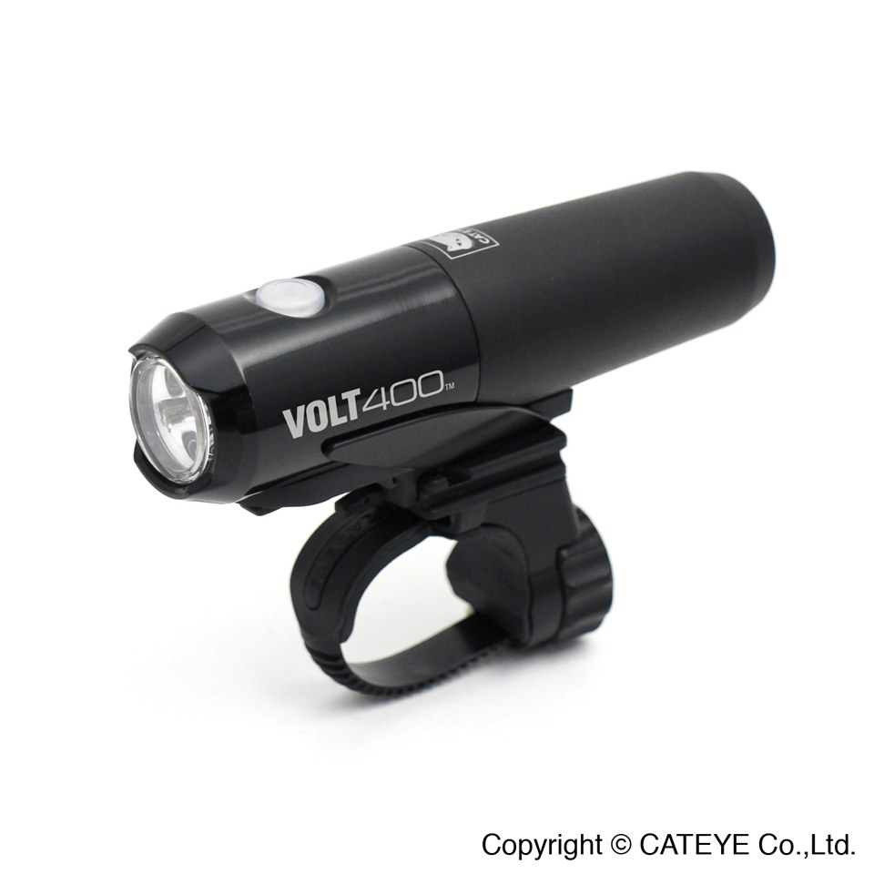 cateye-volt-400-rapid-x2-light-set
