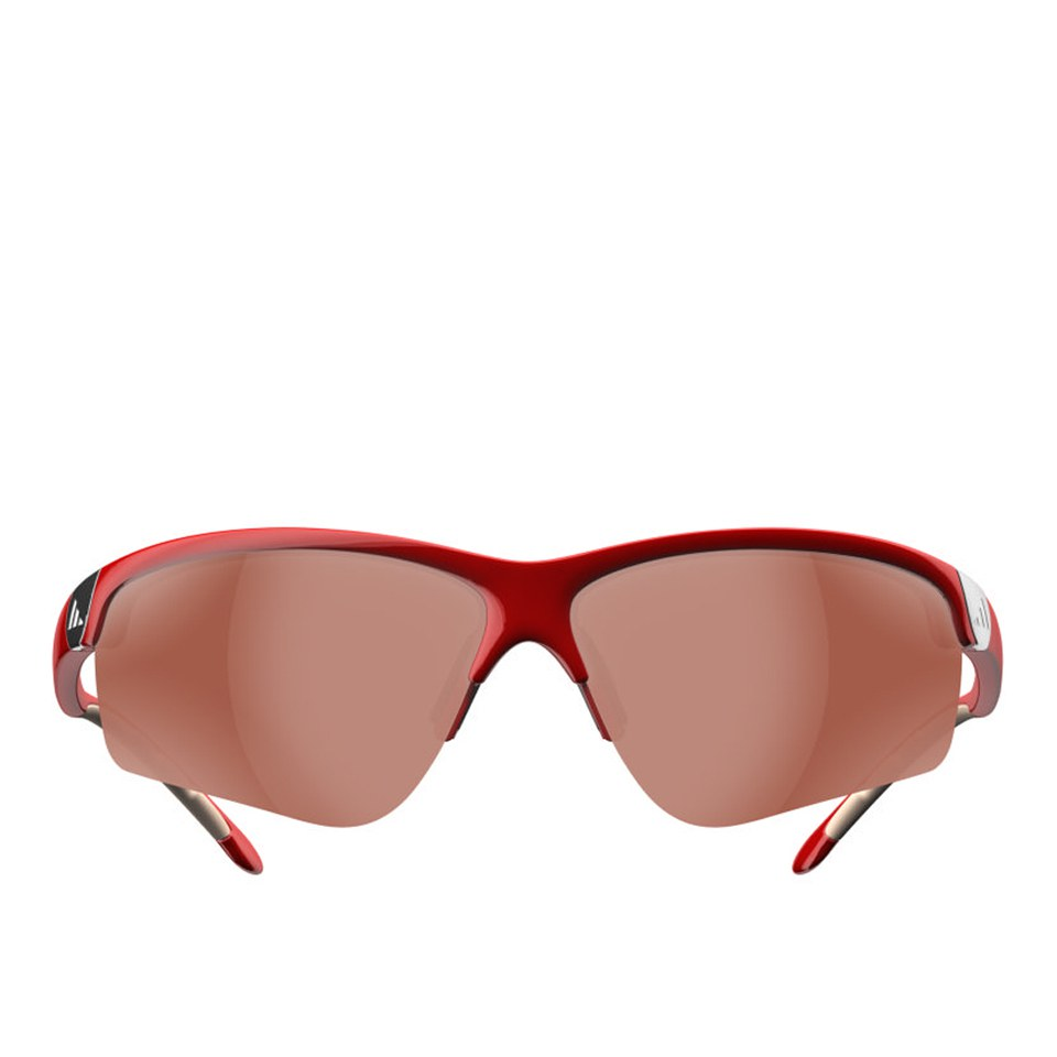 adidas-adivista-sunglasses-red-lst-active-silver-l