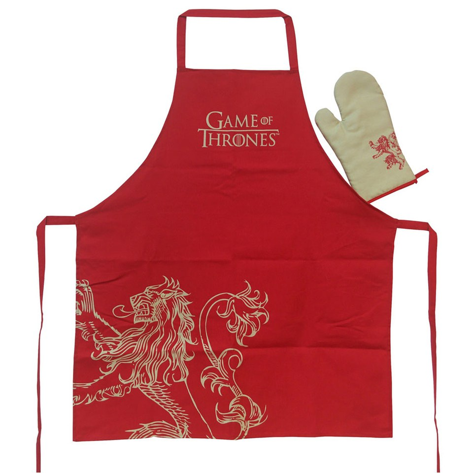 game-of-thrones-lannister-apron-with-oven-mitt