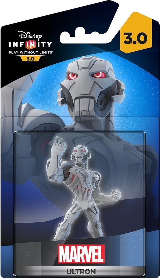 disney-infinity-30-age-of-ultron-ultron-figure