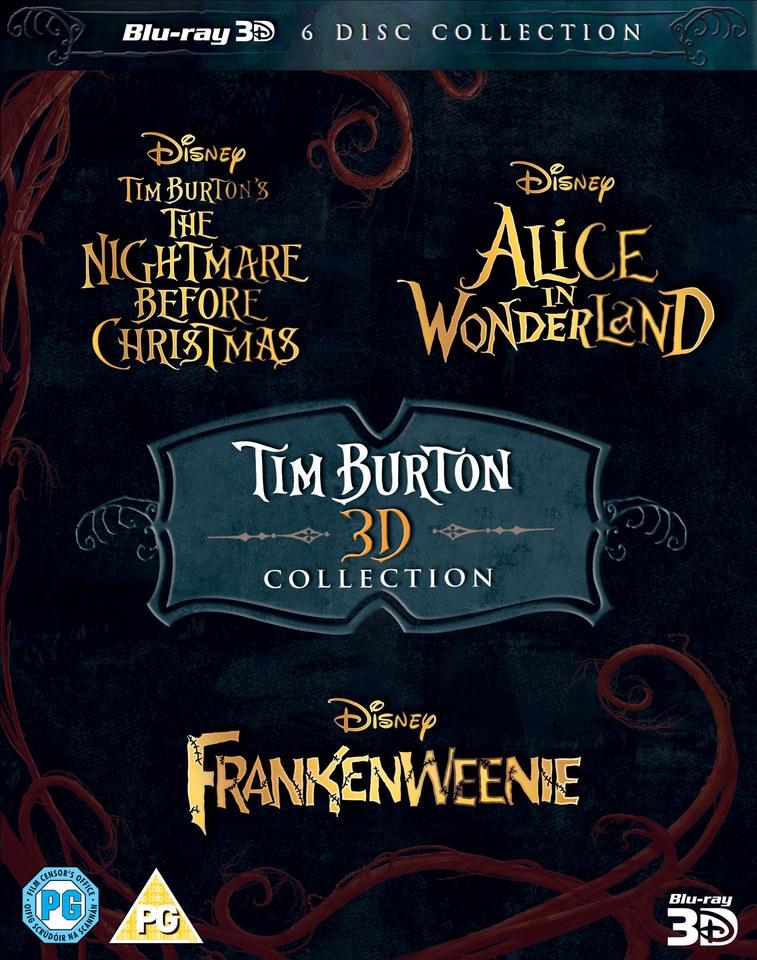 tim-burton-collection-3d-includes-2d-copies