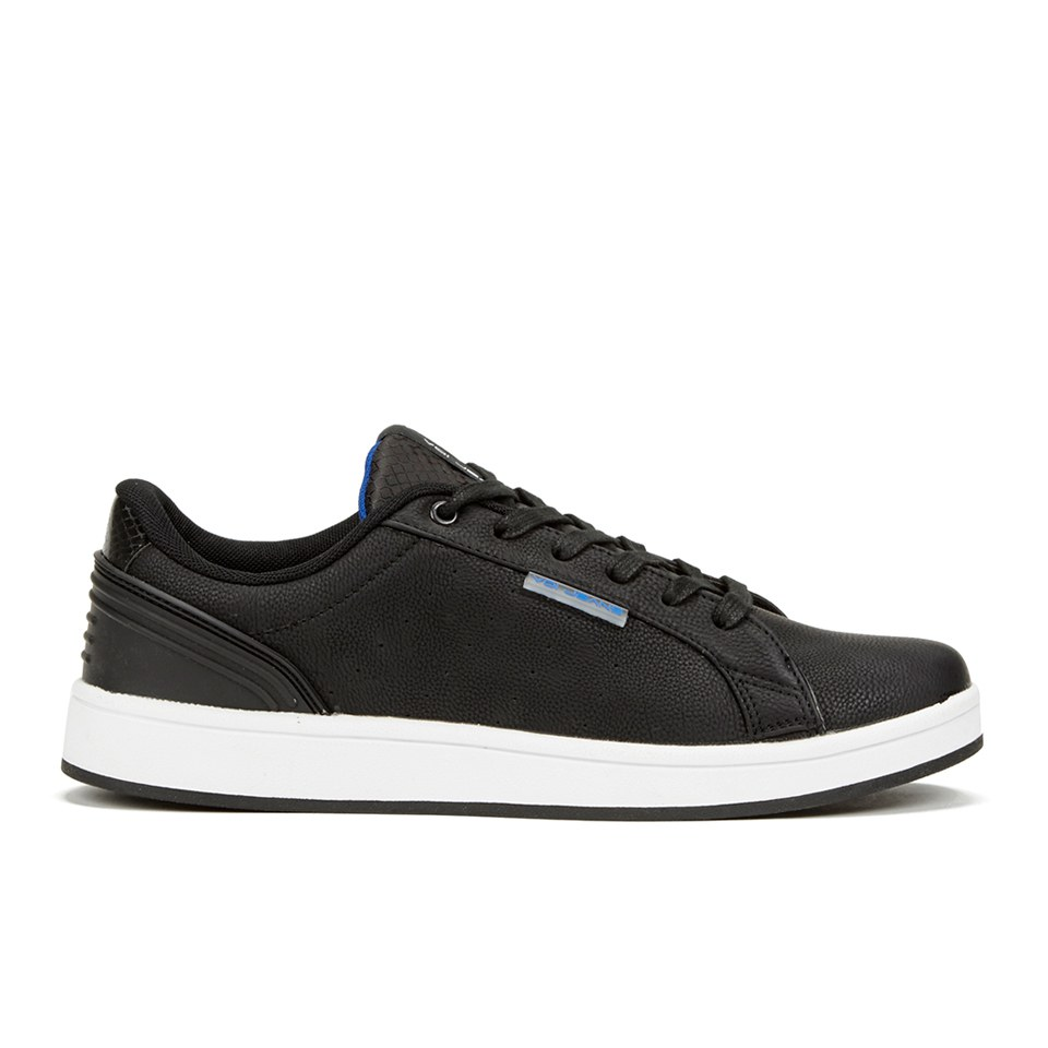 voi-jeans-men-orbit-trainers-black-7