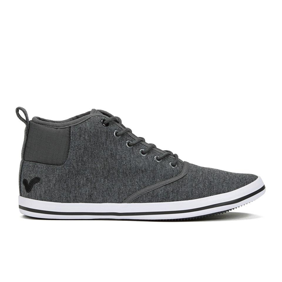 voi-jeans-men-cobalt-mid-trainers-charcoal-marl-7