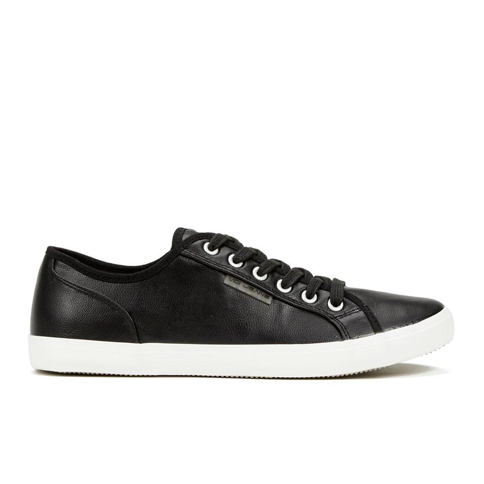 voi-jeans-men-chrome-pu-trainers-black-8