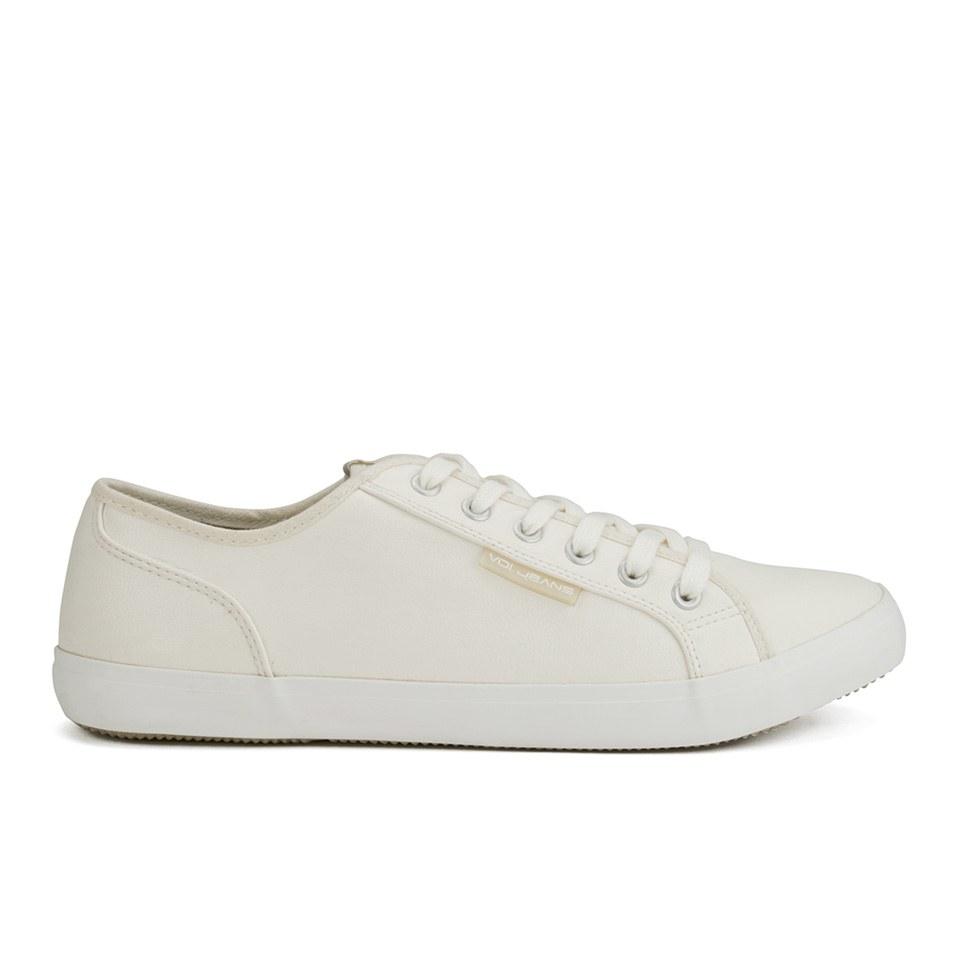 voi-jeans-men-chrome-pu-trainers-white-8