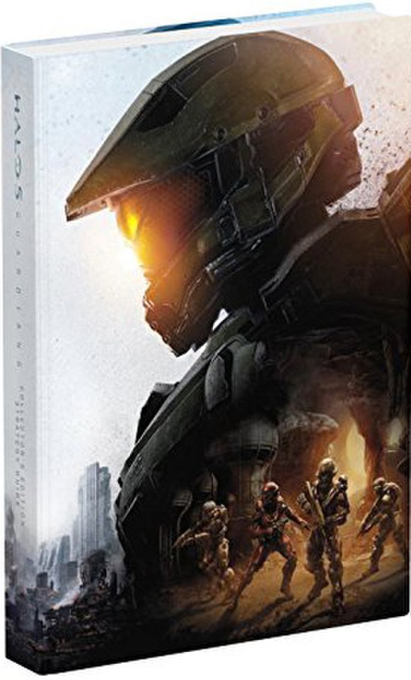 halo-5-guardians-collector-edition-guide-hardback