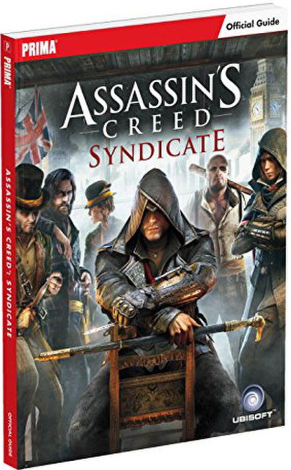 assassin-creed-syndicate-official-game-guide