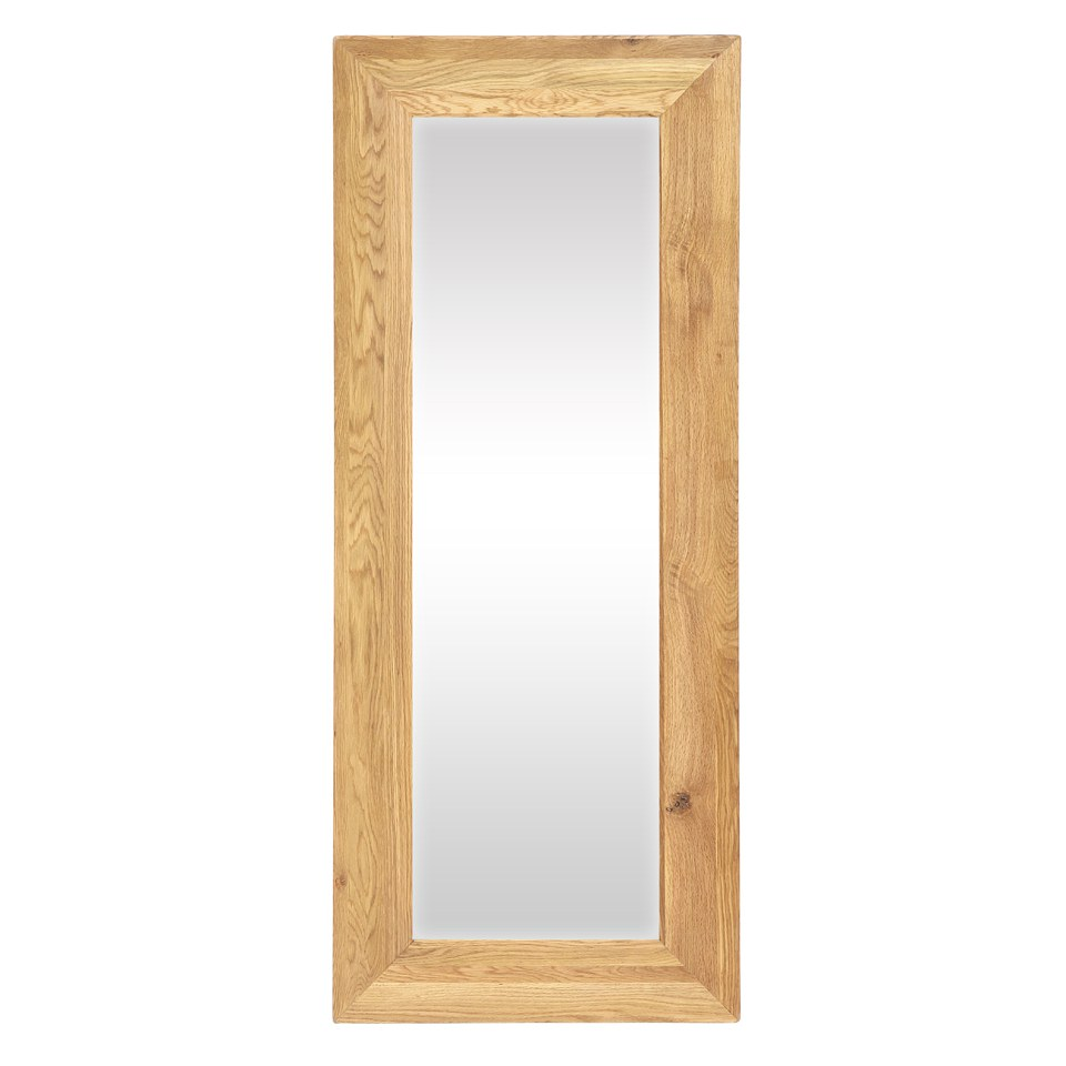 vancouver-oak-vxa018-full-length-rectangular-mirror