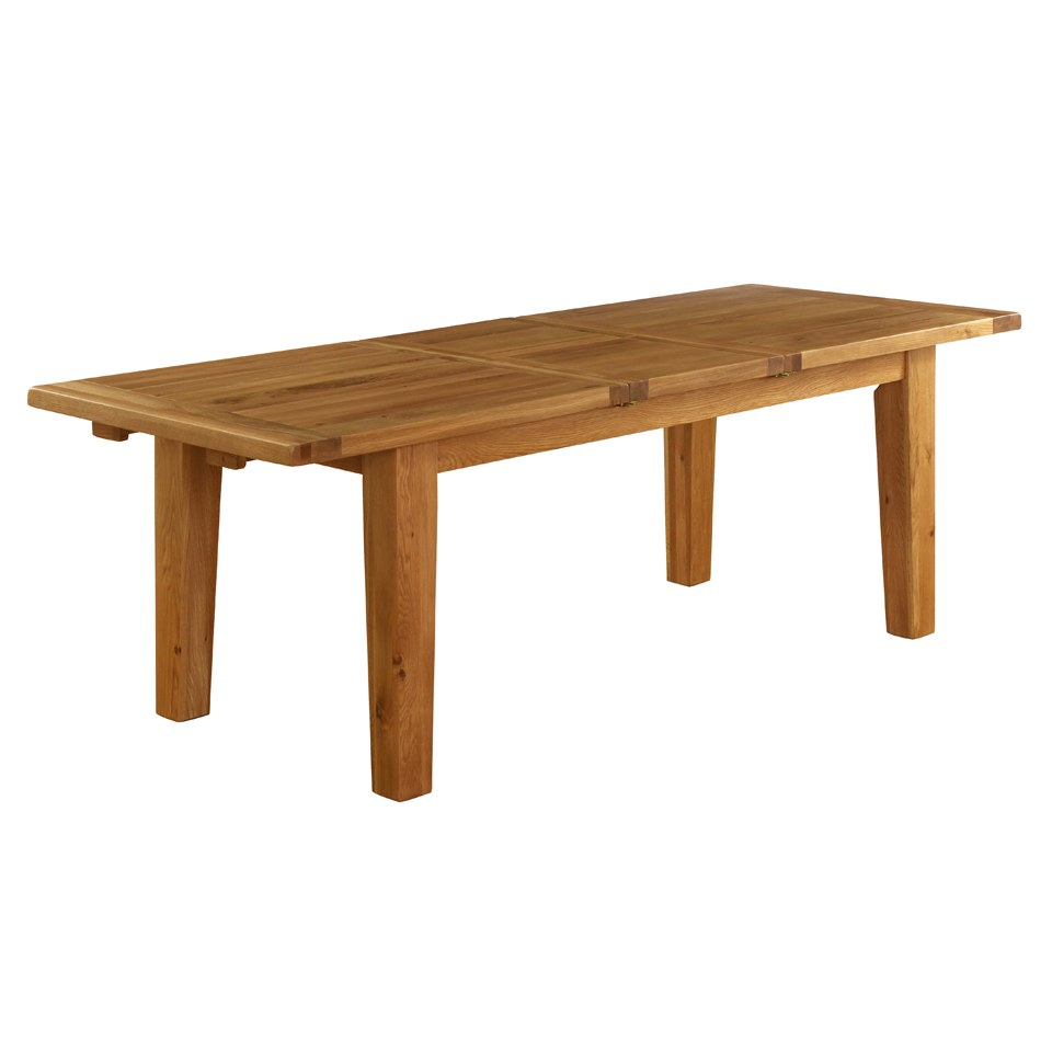 vancouver-oak-vxd001-extension-dining-table-2540mm