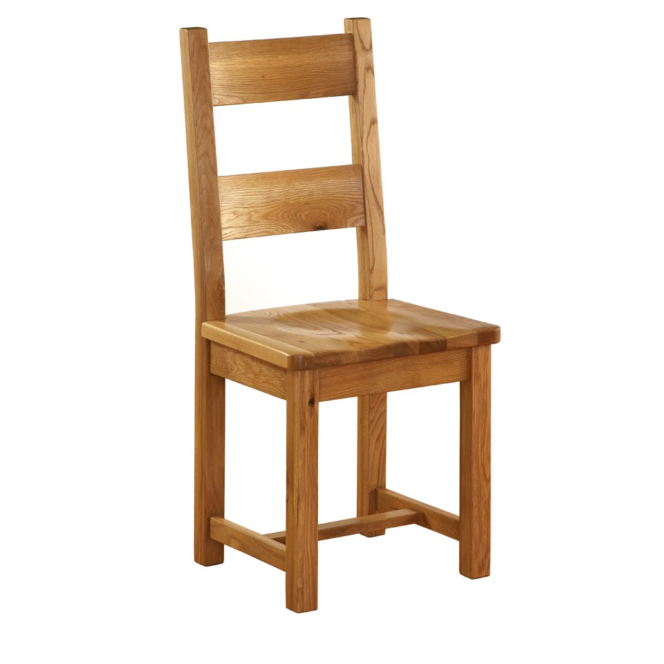 vancouver-oak-nb004-ladderback-dining-chair