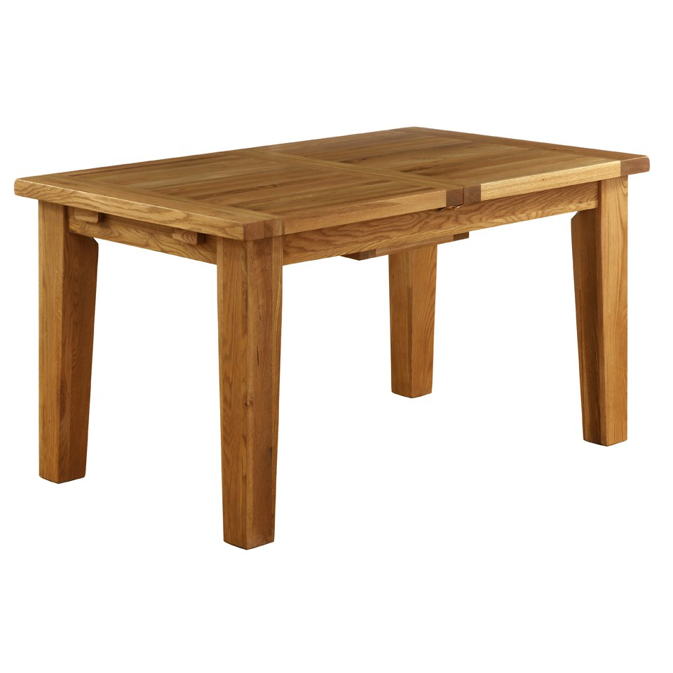 vancouver-oak-nb005-extension-dining-table-1800mm