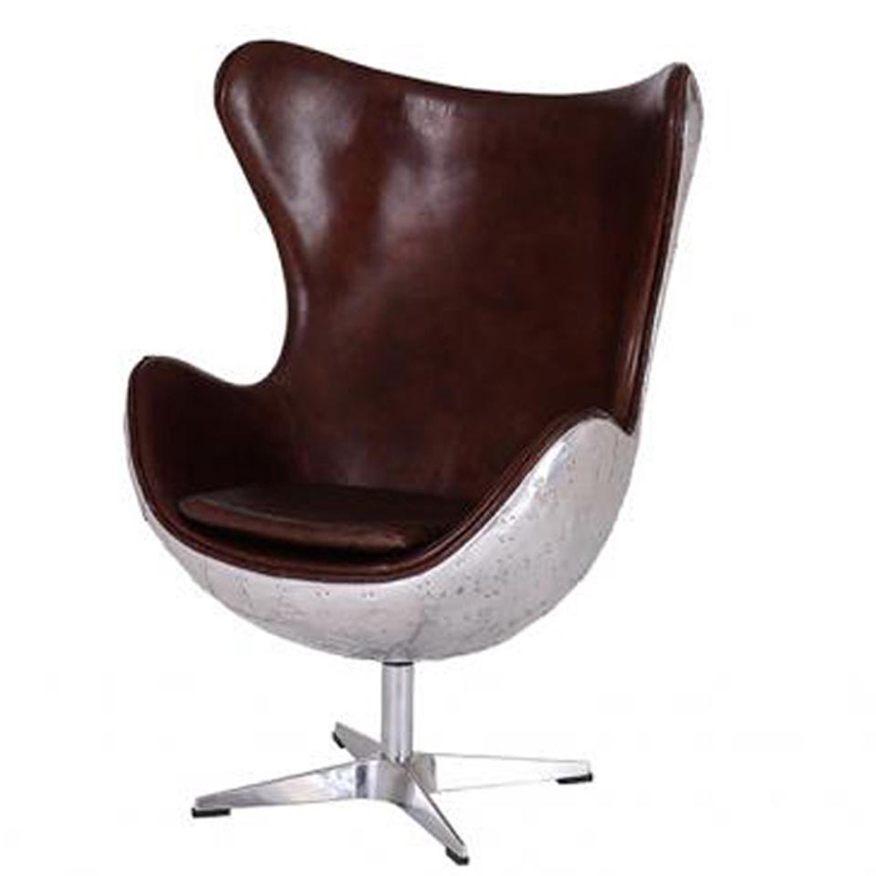 vintage-aviator-leather-aluminium-egg-chair