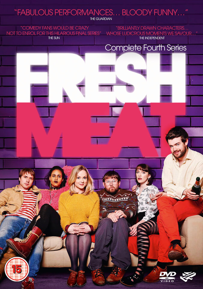 fresh-meat-series-4