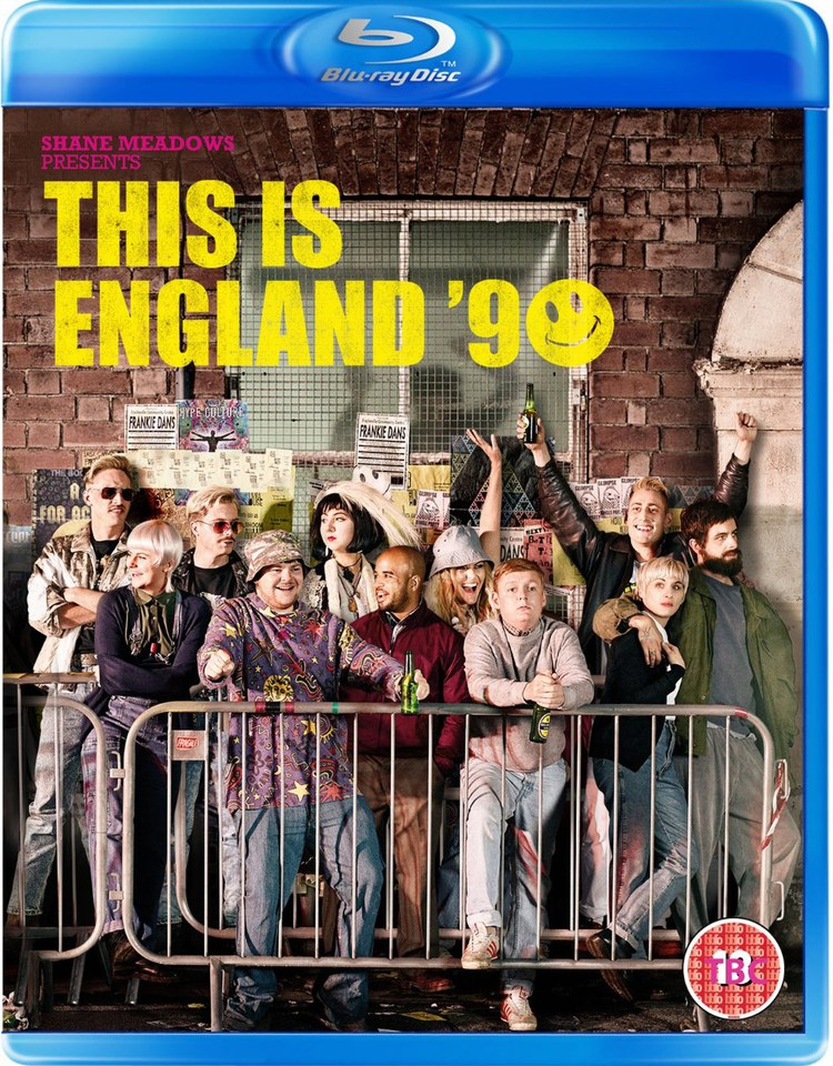 this-is-england-90