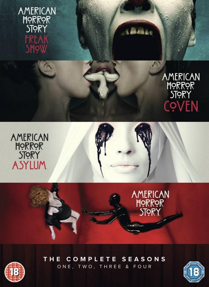 american-horror-story-season-1-4