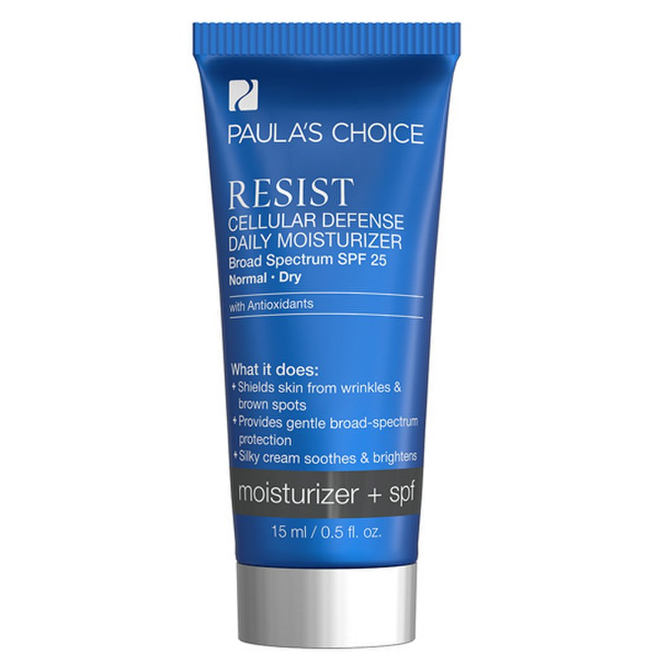 paula-choice-resist-cellular-defense-daily-moisturizer-spf-25-trial-size-15ml