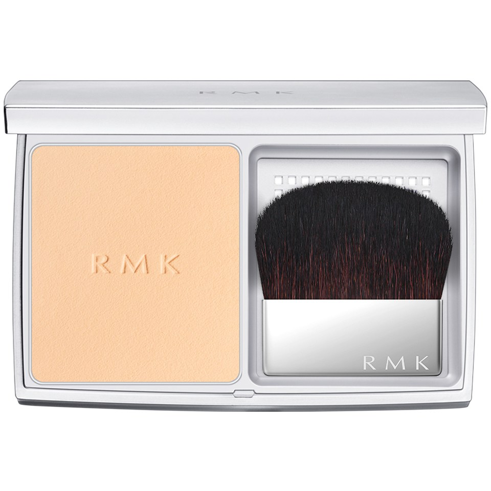 rmk-airy-powder-foundation-refill-porcelain-102