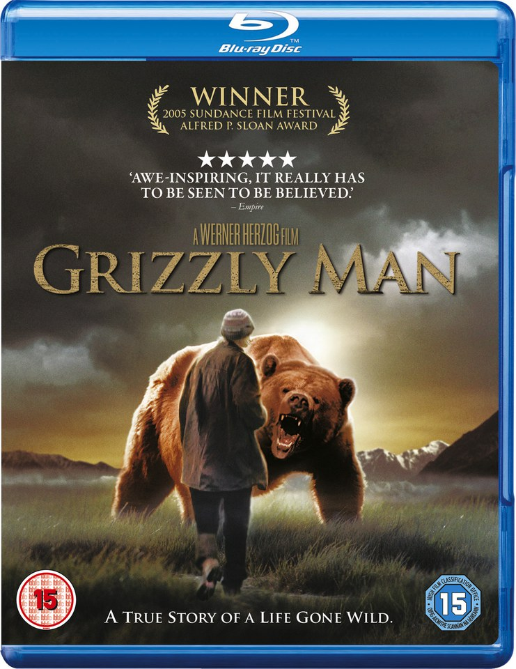 grizzly-man