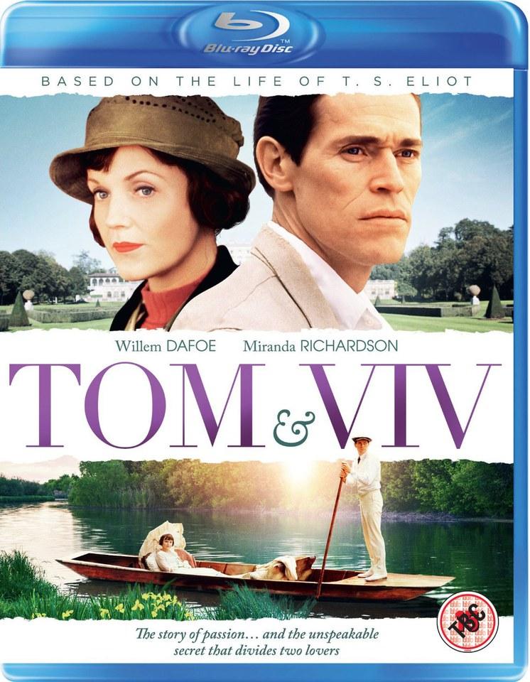 tom-viv