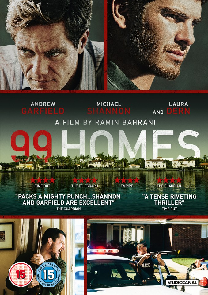 99-homes
