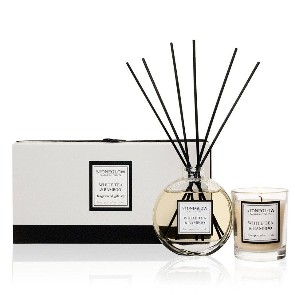 stoneglow-modern-classics-candle-reed-gift-set-white-tea-bamboo