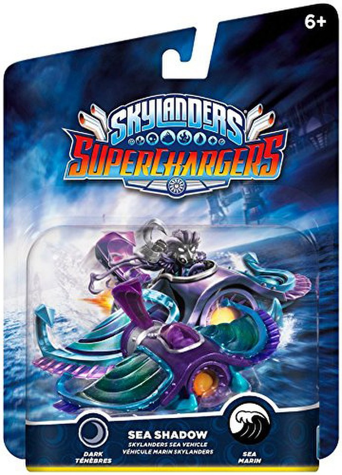 skylanders-superchargers-sea-shadow