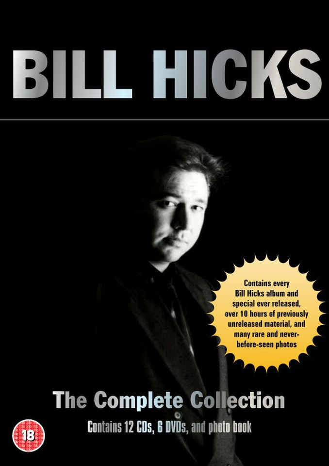 bill-hicks-the-complete-collection-edition
