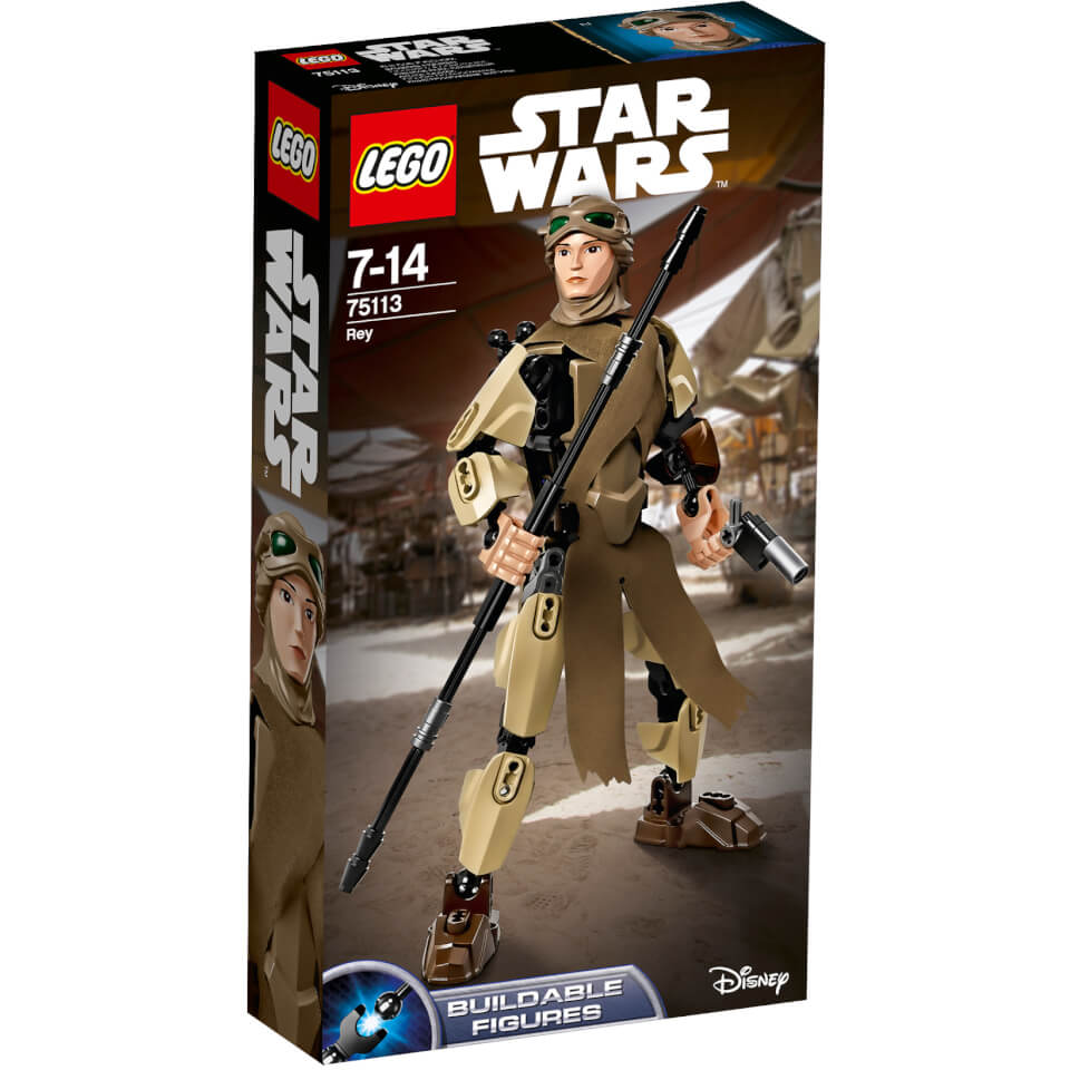 lego-star-wars-rey-75113