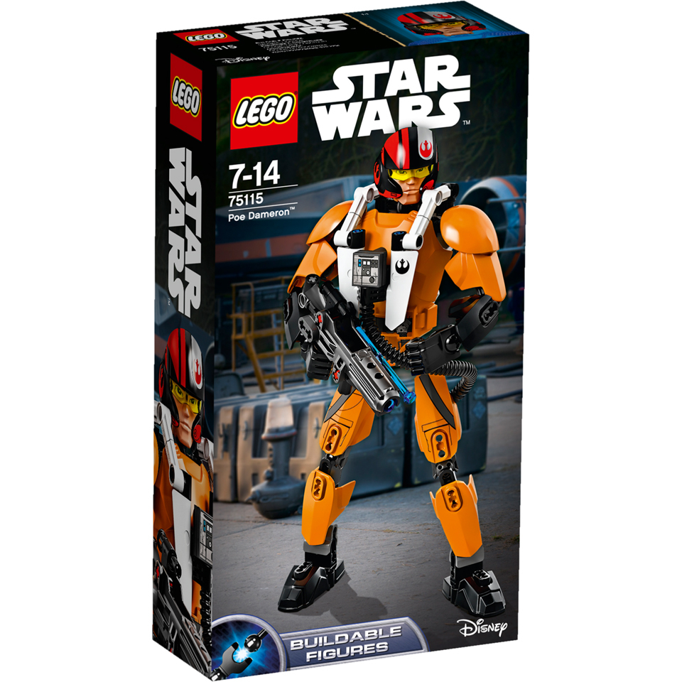lego-star-wars-poe-dameron-75115