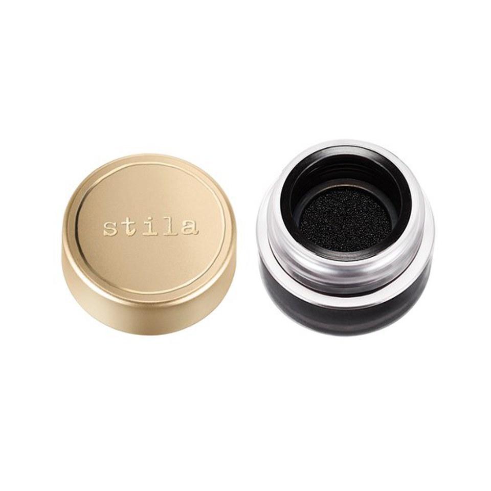 stila-got-inked-cushion-eye-liner-amethyst-ink