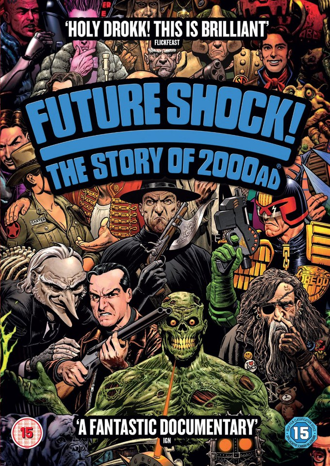 future-shock-the-story-of-2000ad
