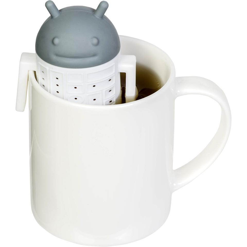 cosmos-t-bot-robot-tea-infuser