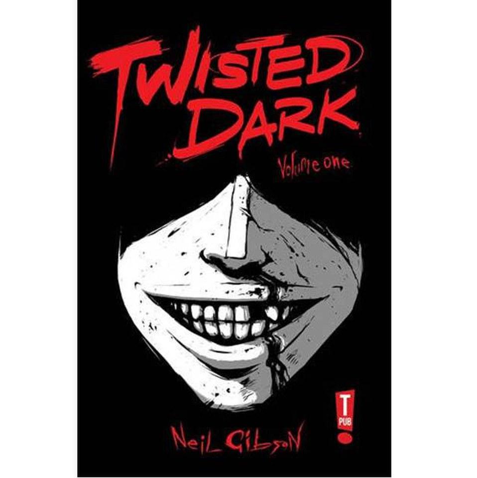 twisted-dark-graphic-novel