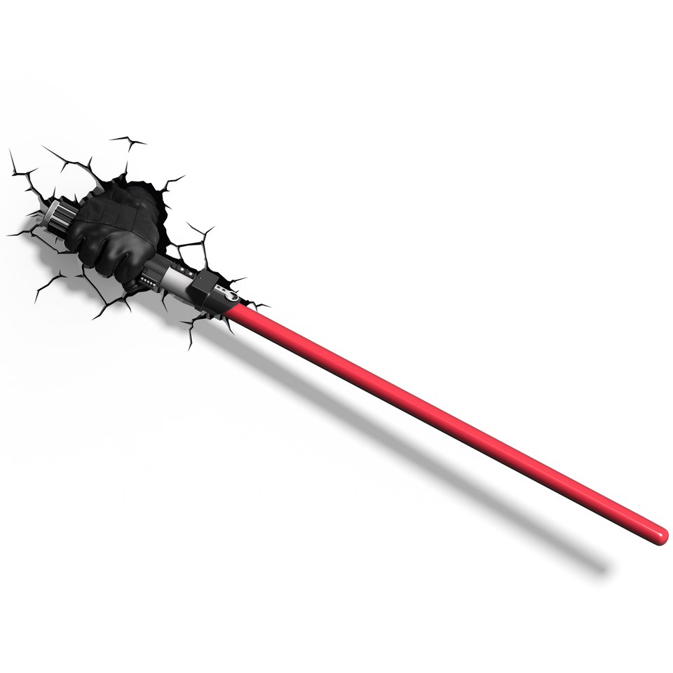 star-wars-darth-vader-lightsaber-3d-light