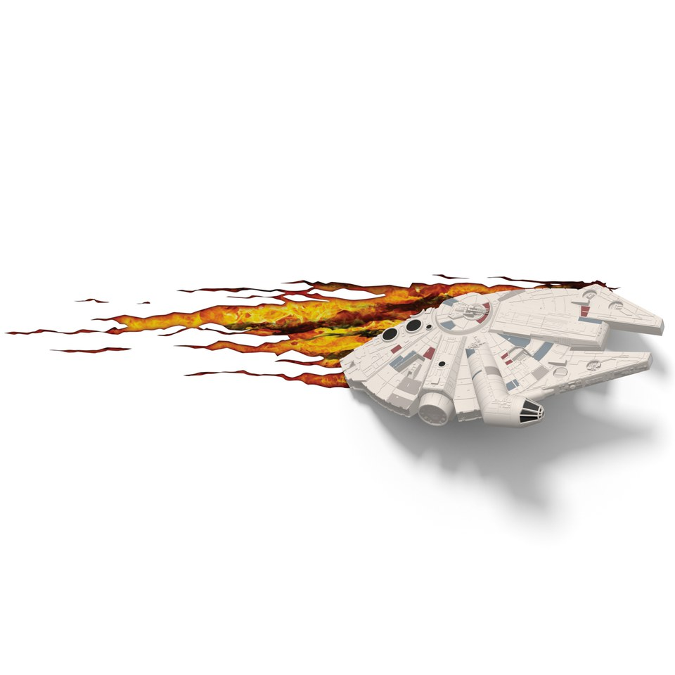 star-wars-millennium-falcon-3d-light
