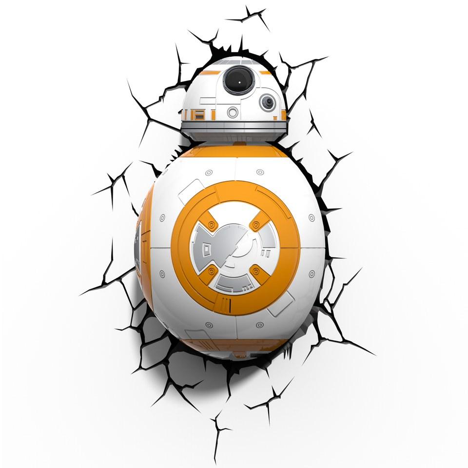 star-wars-the-force-awakens-bb-8-3d-light