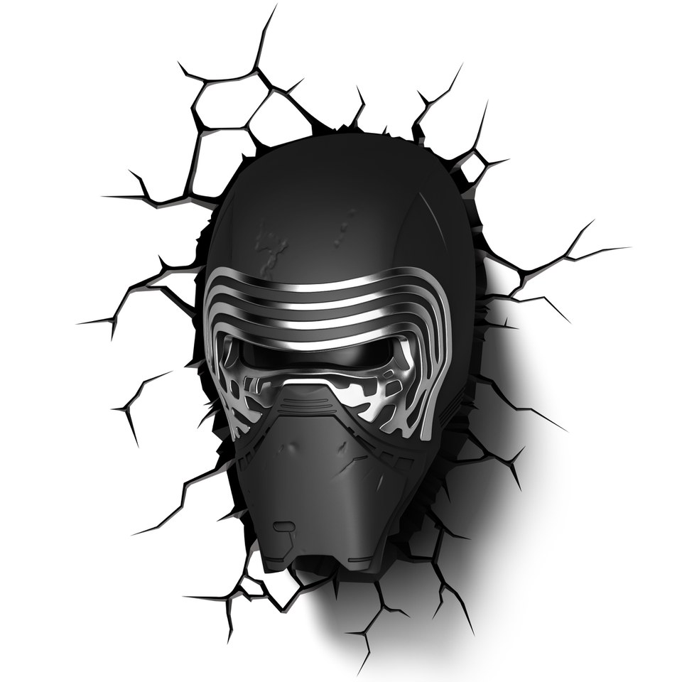 star-wars-the-force-awakens-kylo-ren-3d-light