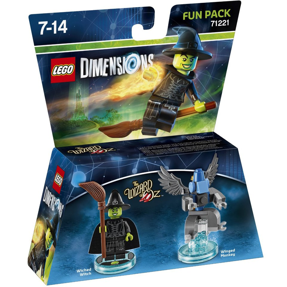 lego-dimensions-wizard-of-oz-wicked-witch-fun-pack