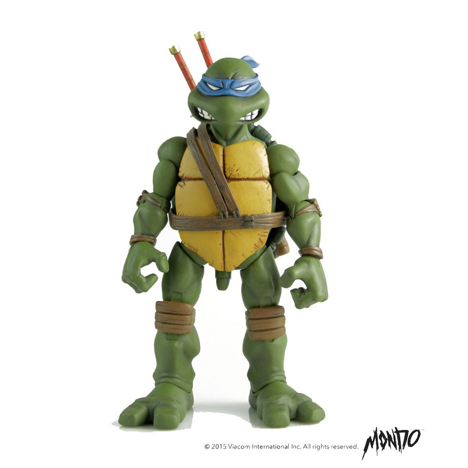 teenage-mutant-ninja-turtles-leonardo-16-scale-figure