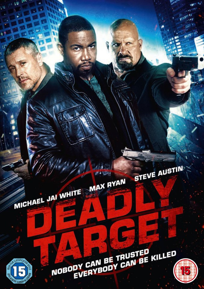 deadly-target